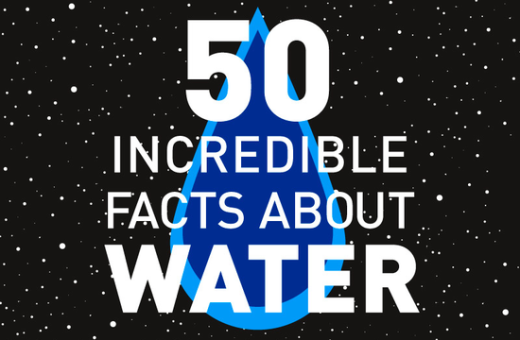 50-incredible-facts-about-water-f