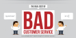 bad-customer-service-f