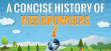1-web-browsers-f