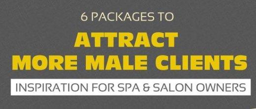 attract-more-male-f