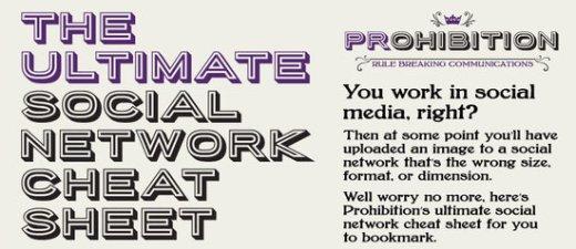 social-media-cheat-sheet-f