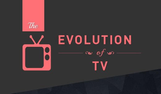 tv-evolution-f
