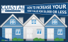 increase-home-value-f
