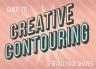 contouring-f