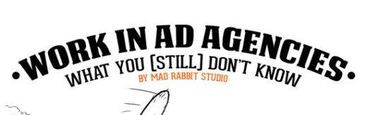 ad-agency-f