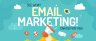email-marketing-f