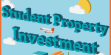 tudent-property-investment-f