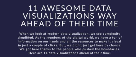 11-data-visualizations-f