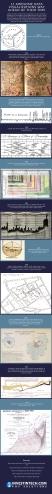 11-data-visualizations