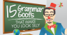 grammar-goofs-f