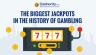 biggest-jackpots-casinority-f