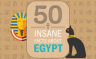 50-insane-facts-about-egypt-f