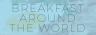 breakfasts-f