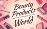 beauty-products-that-changed-the-world-f
