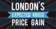 londons-expected-house-price-gain-f