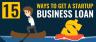 start-up-business-loan-f