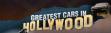 hollywood-cars-f