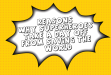 sick-superheroes-f