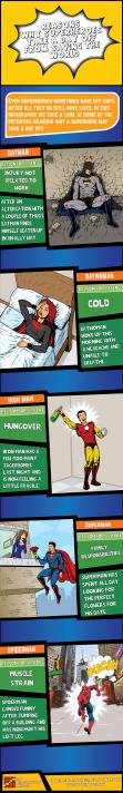 sick-superheroes