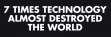 destroyed-the-world-f