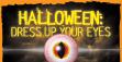 halloween-infographic-2016-f