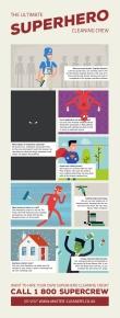 superhero-cleaning