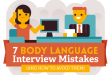 body-language-interview-mistakes-f