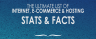 hosting-facts-infographic-f