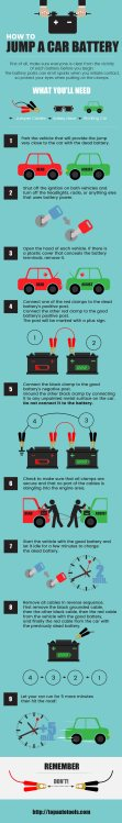 how-to-jump-car-battery