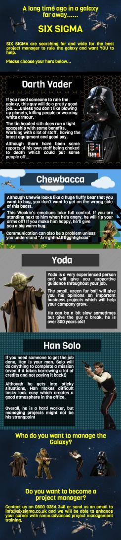star-wars-infographic